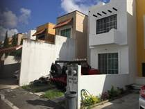 Homes for Sale in SM 316, Cancun, Quintana Roo $1,100,000