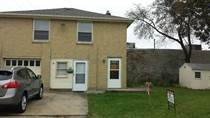 Homes for Rent/Lease in Normandy Heights, Rockford, Illinois $625 monthly