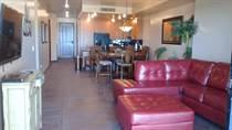 Homes for Sale in Las Palomas, Puerto Penasco, Sonora $450,000