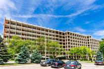 Condos for Sale in Hamilton East, Hamilton, Ontario $309,900