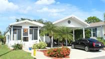Homes Sold in Lake Haven, Dunedin, Florida $65,000
