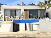 Homes for Sale in Playas de Rosarito, Baja California $285,000