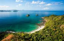 Farms and Acreages for Sale in Papagayo Gulf, Guanacaste $25,000,000
