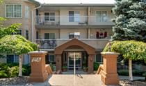 Homes Sold in S.E. Salmon Arm, Salmon Arm, British Columbia $334,900