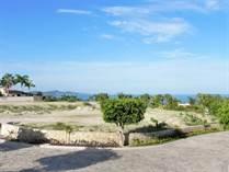 Homes for Sale in Tourist Corridor, San Jose Corridor - Oceanside, Baja California Sur $574,000