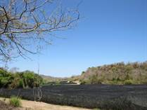 Lots and Land for Sale in Lo De Marcos, Nayarit $4,700,000