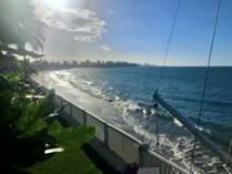 Homes for Sale in Calle Almendro, San Juan, Puerto Rico $8,000,000