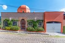 Homes for Sale in Los Frailes, San Miguel de Allende, Guanajuato $275,000