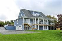 Homes for Rent/Lease in Hogan's Pond, Portugal Cove-St. Philip's, Newfoundland and Labrador $4,500 monthly