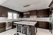 Homes for Sale in Glen Abbey, Oakville, Ontario $2,150,000