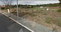 Lots and Land for Sale in Comporta , Alcácer do Sal, Setubal €200,000