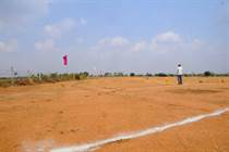 Lots and Land for Sale in Hebbal, Bangalore, Karnataka Rs6,000