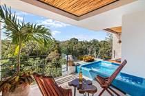 Condos for Sale in Veleta, Tulum, Quintana Roo $305,000