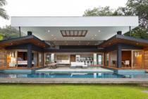 Homes for Sale in Ballena, Puntarenas $1,190,000