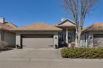 Homes for Sale in The Ridge, Sherwood Park, Alberta $500,000