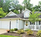 Homes for Sale in Cinnamon Woods, North Olmsted, Ohio $240,000
