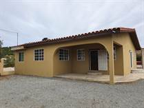 Homes for Sale in valle guadalupe, Baja California $135,000