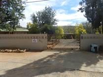 Homes for Sale in Lobatse, Lobatse P2,200,000