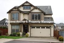 Homes for Rent/Lease in Bethany, Portland (Washington County), Oregon $2,860 monthly
