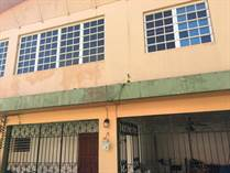 Multifamily Dwellings for Sale in Bo. Malezas, Mayaguez, Puerto Rico $225,000
