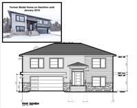 Homes for Sale in Nova Scotia, Middle Sackville, Nova Scotia $439,900