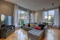 Homes for Sale in Ville-Marie, Quebec $375,000