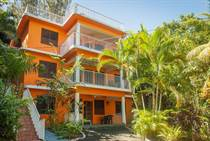 Multifamily Dwellings for Sale in Puntas, Rincon, Puerto Rico $569,000