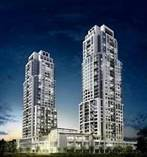 Homes for Rent/Lease in Burnhamthorpe/West Mall, Toronto, Ontario $2,450 monthly