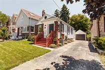 Homes Sold in Long Branch, Toronto, Ontario $825,000