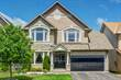 Homes Sold in Morgan's Grant, Ottawa, Ontario $749,900