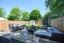 Homes for Sale in Brant Hills, Burlington, Ontario $759,800