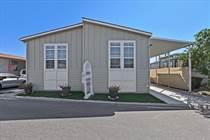 Homes for Sale in Casa Amigo Mobile Home Park, Sunnyvale, California $409,000