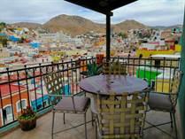 Homes for Rent/Lease in UNIVERSIDAD DE GUANAJUATO, Guanajuato City, Guanajuato $750 monthly