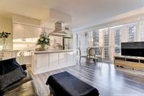 Homes for Sale in Bay/Bloor, Toronto, Ontario $1,038,000