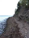 Lots and Land for Sale in Beaver Cove, Nova Scotia $125,000