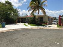 Homes for Sale in Mansiones de España, [Not Specified], Puerto Rico $289,000