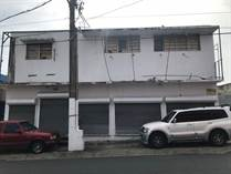Commercial Real Estate for Sale in Caparra Terrace, San Juan, Puerto Rico $230,000