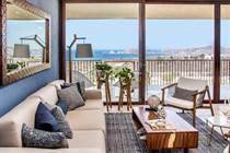 Condos for Sale in Tourist Corridor, Cabo San Lucas, Baja California Sur $545,000