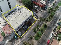 Commercial Real Estate for Sale in Sabalo Country, Mazatlan, Sinaloa $1,100,000