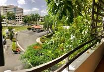 Condos for Sale in Jardines de Montehiedra, San Juan, Puerto Rico $175,000