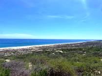Lots and Land for Sale in Rancho Leonero, Baja California Sur $600,000