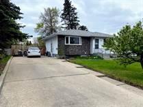 Homes for Sale in Lethbridge, Alberta $257,900