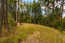 Lots and Land for Sale in Fintry, Kelowna, British Columbia $99,900