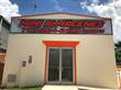Commercial Real Estate for Rent/Lease in Bo Hoconuco Bajo, San German, Puerto Rico $125 monthly