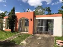 Homes for Sale in Villa Luisa, Cabo Rojo, Puerto Rico $110,000