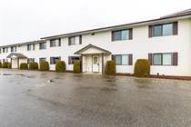Homes for Sale in Sardis West Vedder Road, Chilliwack, British Columbia $249,900