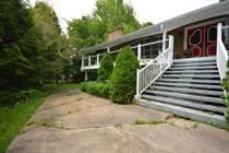 Homes for Sale in Rockingham, Halifax, Nova Scotia $399,900