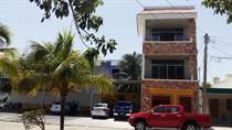 Commercial Real Estate for Sale in Centro, Playa del Carmen, Quintana Roo $500,000