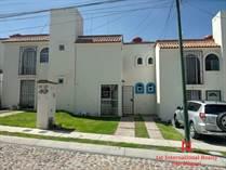 Homes for Sale in Brisas, San Miguel de Allende, Guanajuato $2,500,000