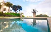 Condos for Sale in Cap Cana, La Altagracia $420,000